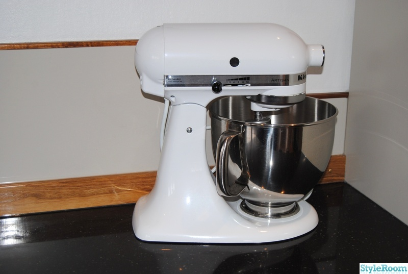kitchen aid vit