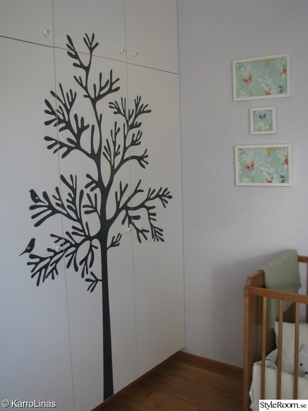 garderob,wallsticker,pip,intrade,barnrum