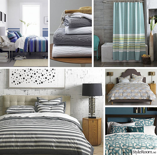 579321 summer bed and bath decor
