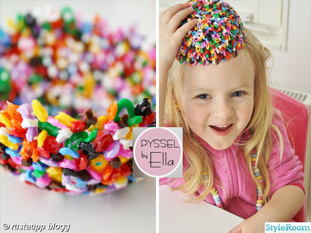 pyssel,diy,pyssla,craft,crafts
