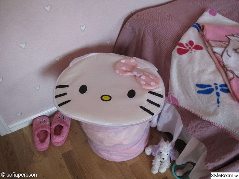 hello kitty,flickrum