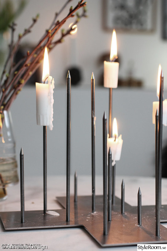 webbutik,annelies design,candle cross