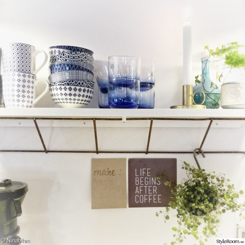 armeringsjärn,gör det själv,diy,diy hylla,do-it-yourself
