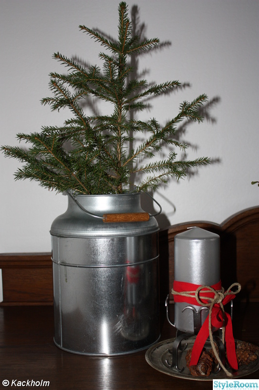 advent,jul,silver,ljus,zink