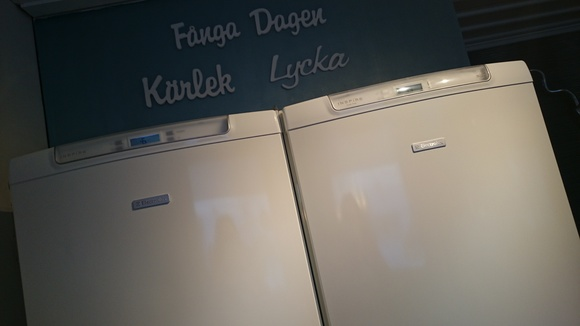 fridge,refridgeratior,freeze,kyl,kylskåp