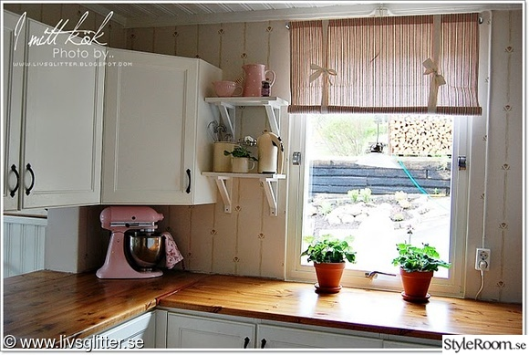kitchen aid,greengate,hissgardin,dualit elvisp,kök