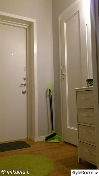 hall,renovering,klädkammre,klk,walk in closet