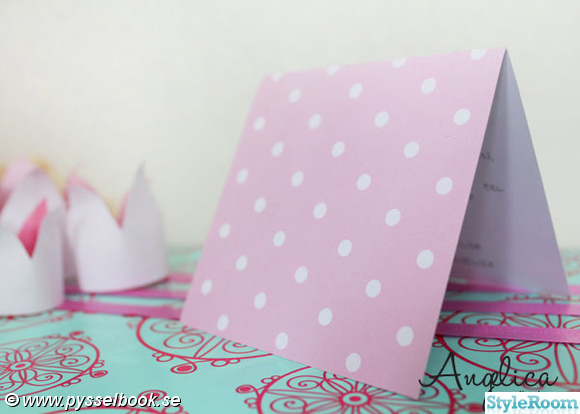 bäbiskort,babyshower,gift,gift wrapping,giftwrapping