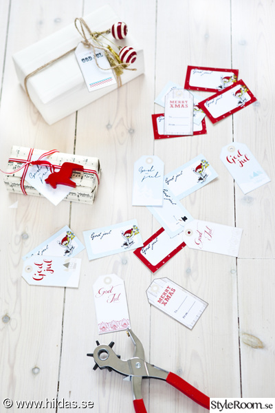julklappar,etiketter,freebies,download,printables