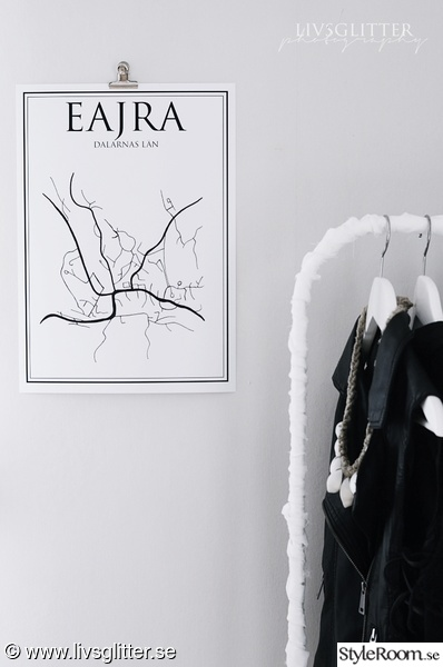 artprint,art print,art,map,eajra