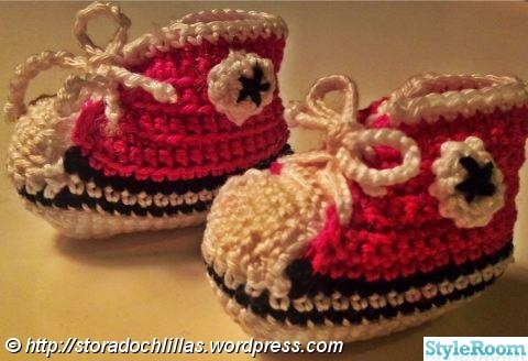 converse babyskor,virkat,diy,do-it-yourself