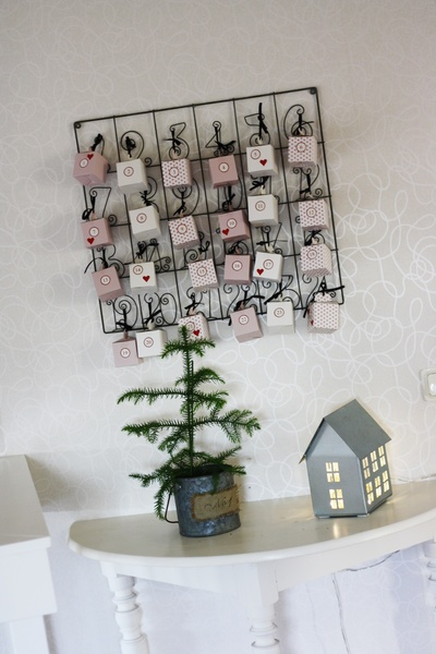 kalender,julkalender,jul,advent,adventskalender