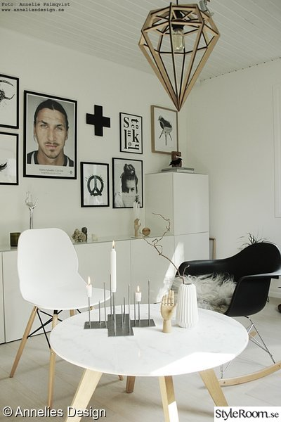 annelies design,ljusstake,candle cross,hand,tavlor