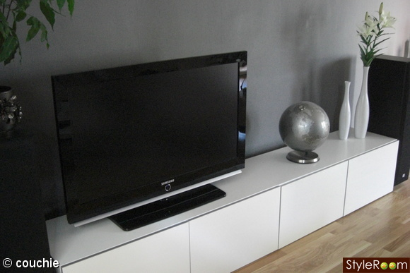 tv,plasma,tvbänk