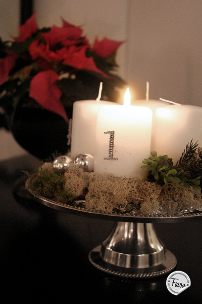 advent,jul,ljus,mossa