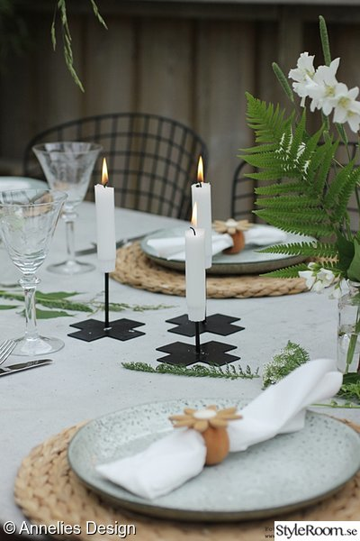 annelies design,webbutik,webshop,ljusstakar,candle cross