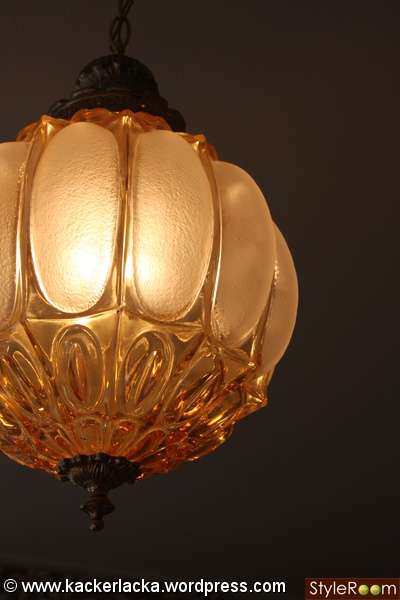 loppisfynd,lampa,sovrum,second hand