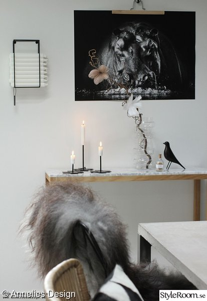 annelies design,webbutik,webshop,ljusförvaring,candle cross