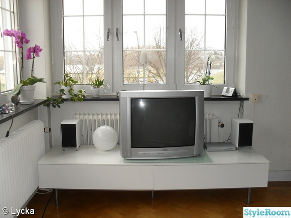 Friel Tv Meubel.Ikea Friel 3 Ideer Till Ditt Hem