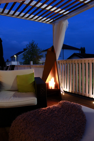 altan,pergola,konstrotting lounge