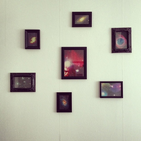 space,pictures,earth,stars,frames
