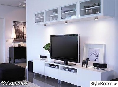 hj lp med tv m bel diskutera inredningshj lp p styleroom. Black Bedroom Furniture Sets. Home Design Ideas