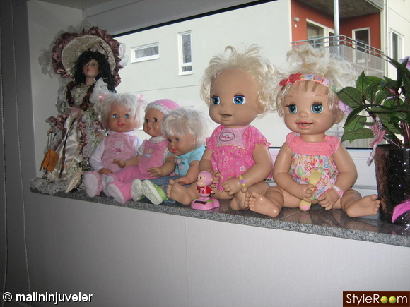 baby alive,fisher price