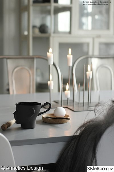 annelies design,webbutik,webshop,nätbutik,candle cross