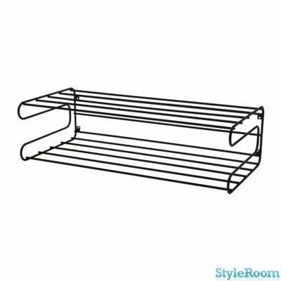 Image Result For Ikea Room