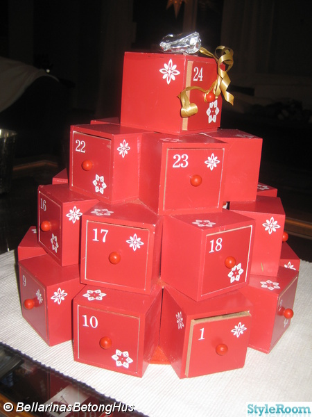 adventskalender/boxar,adventskalender