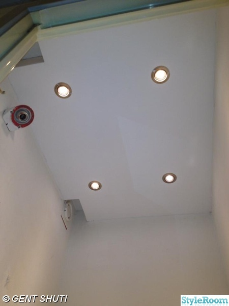 spotlights,downlights,spott,led