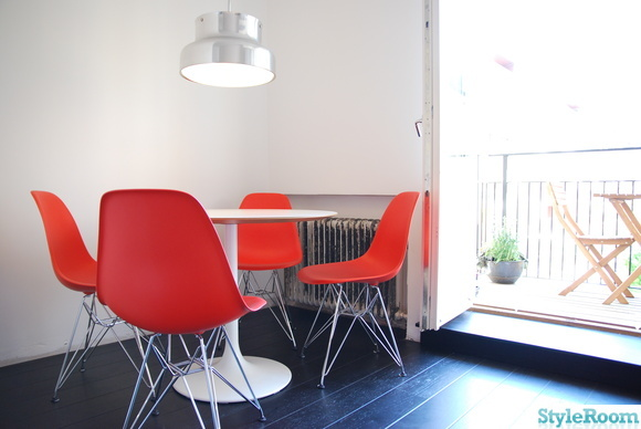 eames plastic side chair,vitra,bumlingen