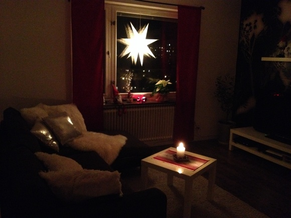jul,juldekoration,julpynt,adventspynt,advent
