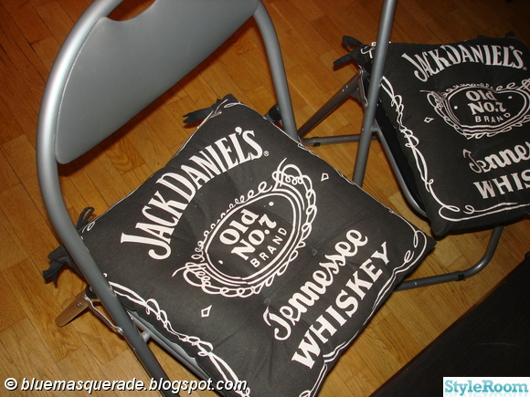 jack daniels,rockabilly,rock,rock n roll,bar
