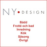 NyDesign